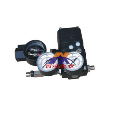 电气转换器EPC1110—AS—OG/I