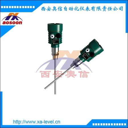 AXLD702不锈钢杆式雷达液位计 AXLD702导波雷达液位计
