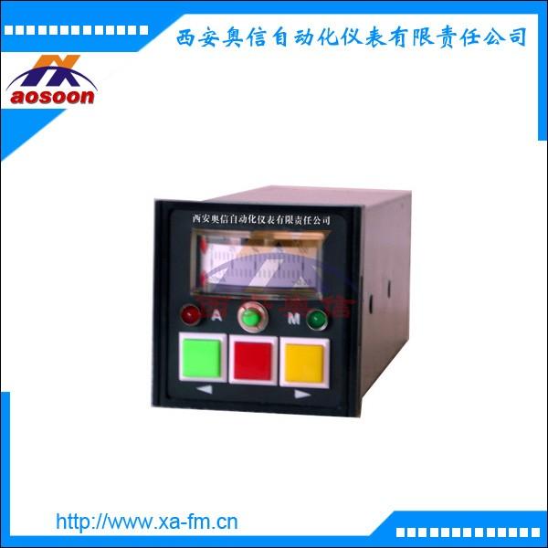 DFQ-6100,手操器,模拟操作器