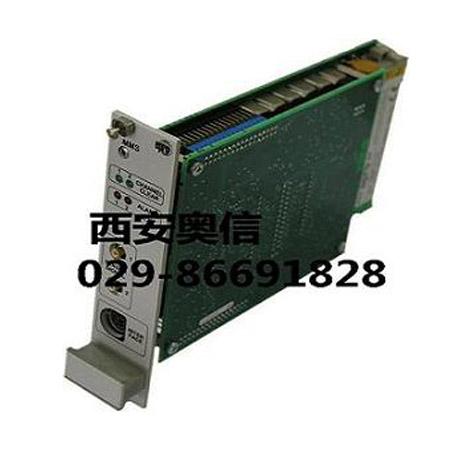 测量模块 MMS6120 德国EPRO 现货