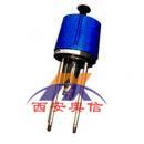 PLS-210 执行器 LPS-210 电子式执行器
