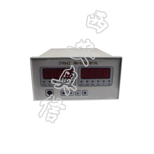 DF9011 精密瞬态转速仪 TSI系统