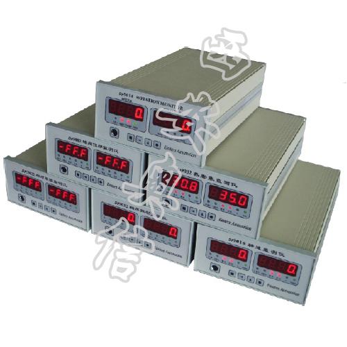双通道热膨胀监测仪 DF9032 热膨胀监视仪