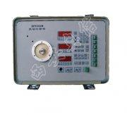 供应振动校验台 DF9282 检验仪器设备