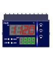 XMT5460P,百特工控,显示控制仪,XMT5460SFP