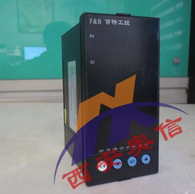 福州百特 XMT52U0P 温控仪表