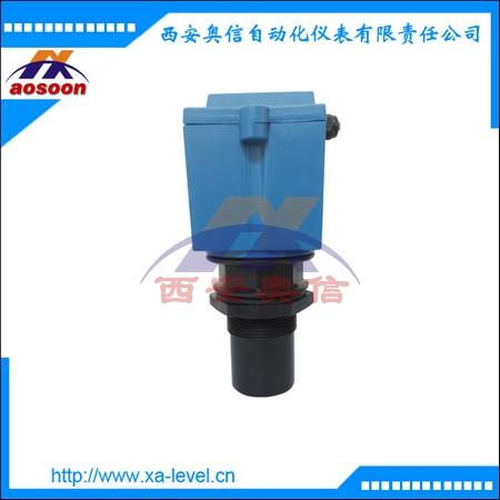 一体式超声波液位计 AXCJ-3000 防腐液位计
