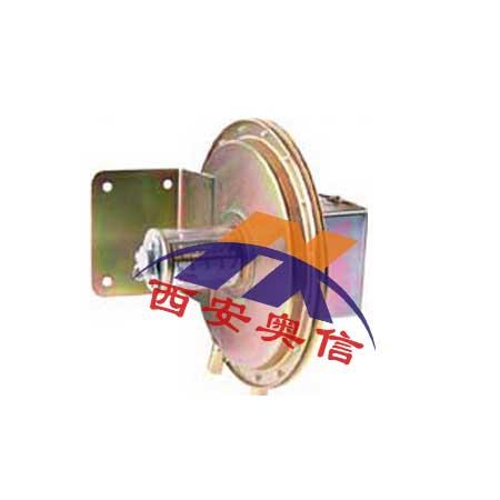 美国dwyer差压开关1638-10压力控制器正规代理
