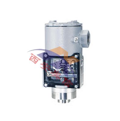 美国dwyer膜片式压力开关SA1111压力控制器