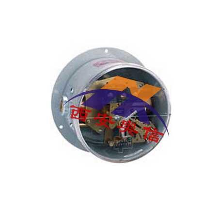 美国dwyer双膜盒差压开关DPA-7033-153-61