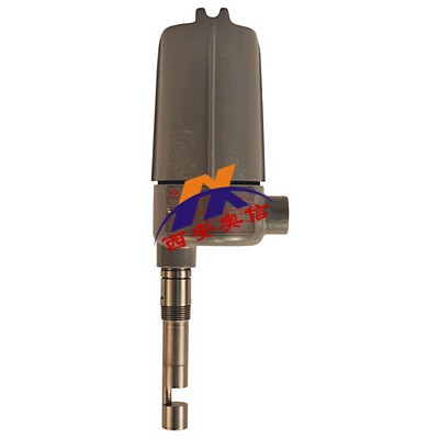 701K1-U-P8-C/371-U2-C3A SOR液位控制器 美国索尔液位开关