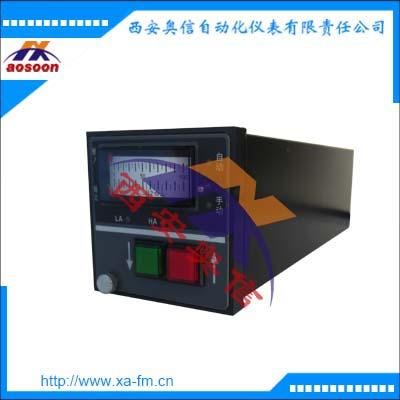 SFQ-2100模拟操作器 DFQ-2100智能操作器