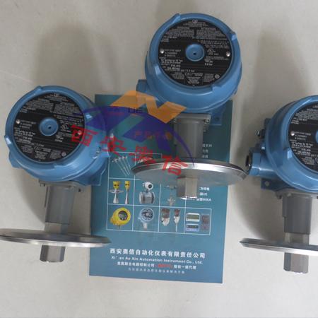 美国UE J120-535-XY468 精密型焊接不锈钢防爆压力开关