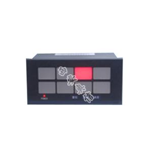 DY21XXS108东辉闪光报警器 DY2000(XXS)