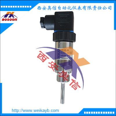 威卡热电阻 TR30-W热电阻温度计变送器 4 to 20mA