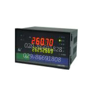 SWP-HK803-22-A-H容积控制仪