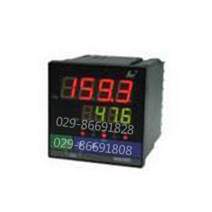 智能流量积算仪SWP-LK802-82-AAG-HL-2P