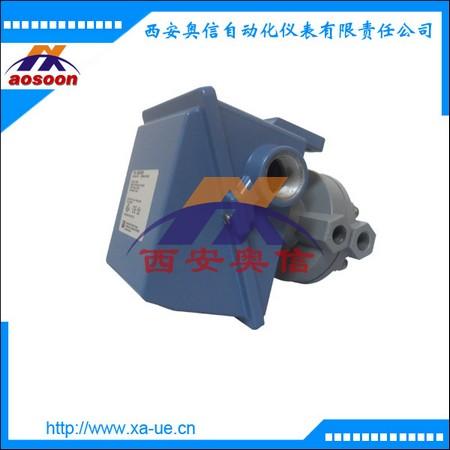 J400K-559, J402K-559差压开关 滤网监测控制 UE开关现货