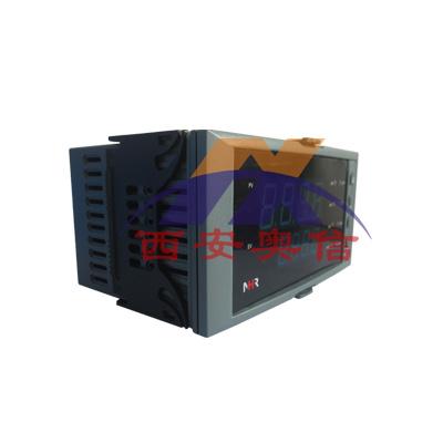 NHR-3300三相综合电量表选型 虹润多功能仪表