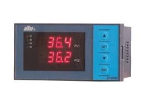 双电量显示器 DY21EE00东辉大延电流电压表