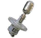 防爆浮球液位控制器BUQK-03