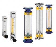 玻璃转子流量计LZB-4,LZB-6,LZB-8,LZB-10