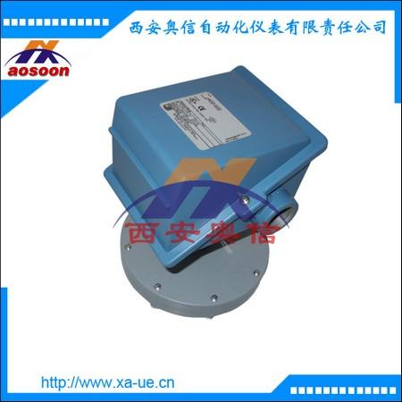 J402-525美国UE压力开关压力控制器