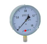 电阻远传 压力表 YTZ-150