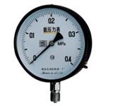 氨压力表 YA-100/150