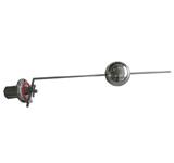 浮球液位控制器 UQK-03