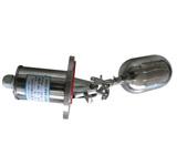 浮球液位控制器 UQK-02