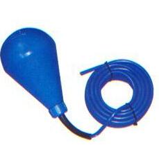 电缆浮球液位 控制器
