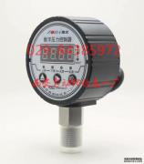 数字压力控制器AXDPC-80