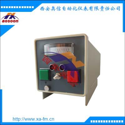 SFD-1002电动操作器 SFD-1002J电动操作器