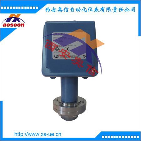 美国UE开关H100-183压力开关316L防腐压力控制器