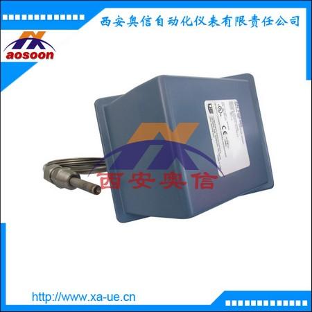 美国进口 温度控制器 F402-2BS毛细管式温度开关