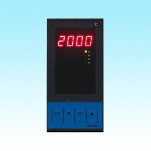 香港东辉仪表 显示仪XMZ5U00O XMZ5U06P智能数显仪 XMZ5U00O XMZ5