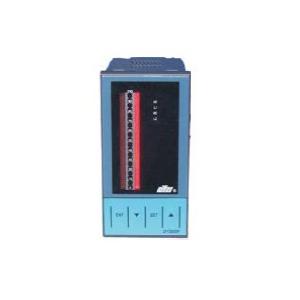 香港东辉光柱显示仪DY21G061P 光柱显示仪DY22G061P 光柱显示仪DY