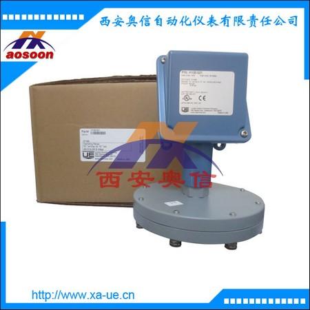 H117-525 美国UE压力开关 压力控制器