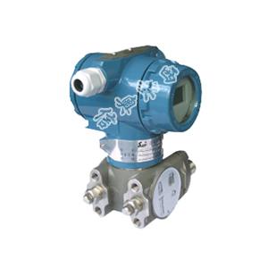 151GP电容式压力变送器 西安3151GP压力变送器 数显压力变送器