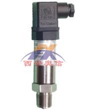 赫斯曼接头压力变送器AXB-01J 简易压力变送器