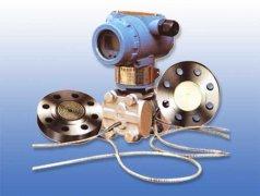 1151GP远传压力变送器 西安压力传感器