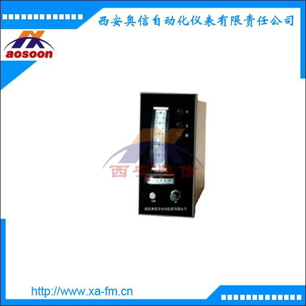 智能操作器SFQ-2100 模拟操作器 DFQ-2100