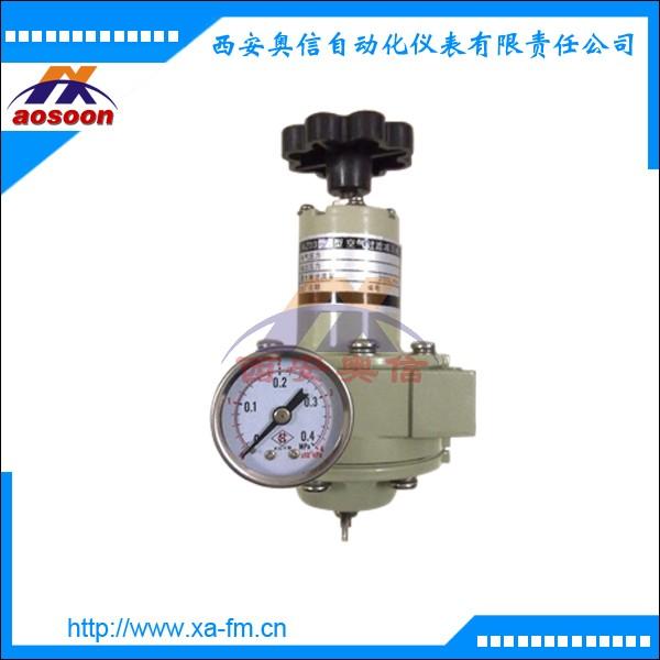 KZ03-1减压器 KZ03-2 空气过滤减压阀