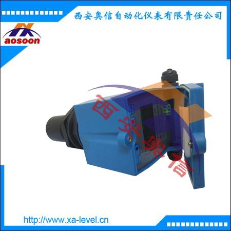 AXCJ-3000一体超声波液位计 AXCJ-3000便携式超声波液位计