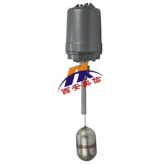 301A-F4D-B-A1-S3-CLRRYYA4 SOR液位控制器