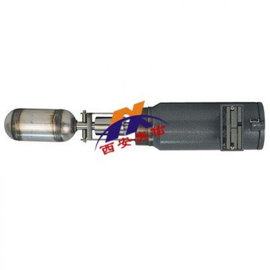 1710A-G2A-C-A1-H1-ZZ SOR液位控制器