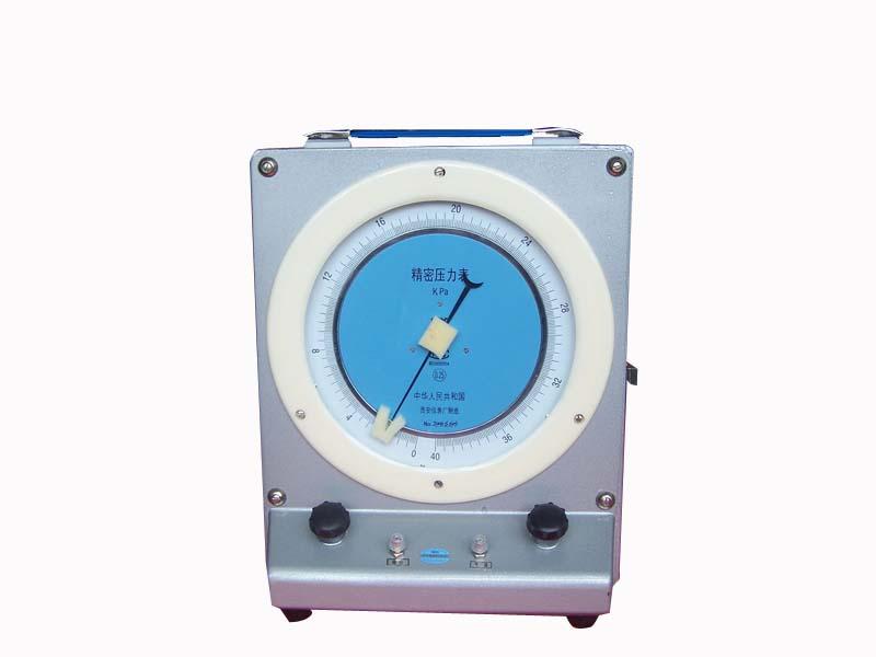 精密血压计BXY-250
