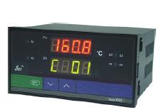 香港昌晖温压补偿流量积算仪SWP-LK801-00 流量计配套