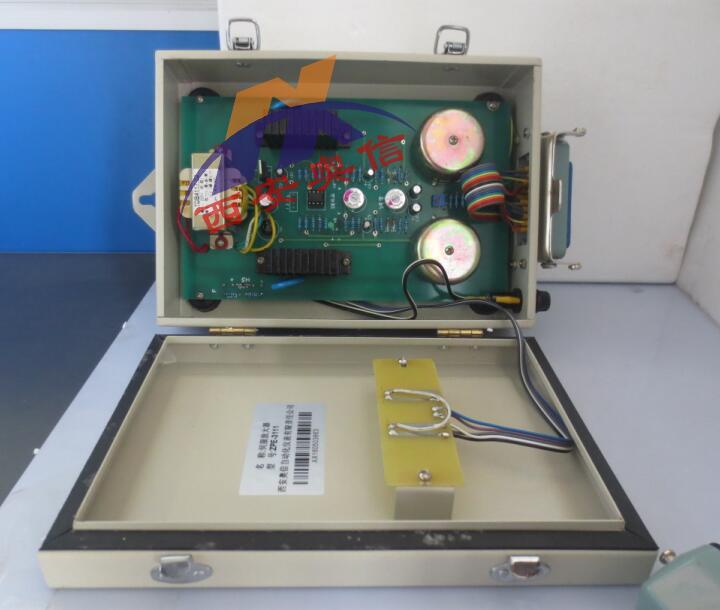 操作器ZPE-3101 伺服放大器 ZPE-3102